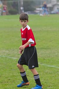 20111022_Jack_Soccer_034
