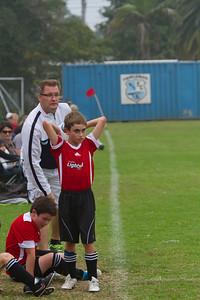 20111022_Jack_Soccer_042