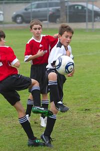 20111022_Jack_Soccer_013