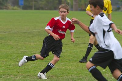 20111022_Jack_Soccer_022