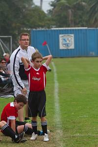 20111022_Jack_Soccer_043