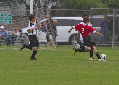 20111022_Jack_Soccer_009