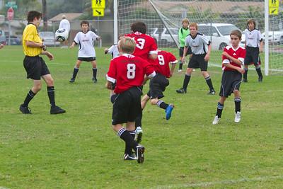 20111022_Jack_Soccer_029