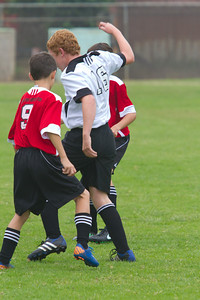 20111022_Jack_Soccer_038
