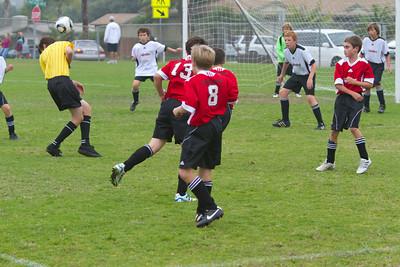 20111022_Jack_Soccer_030