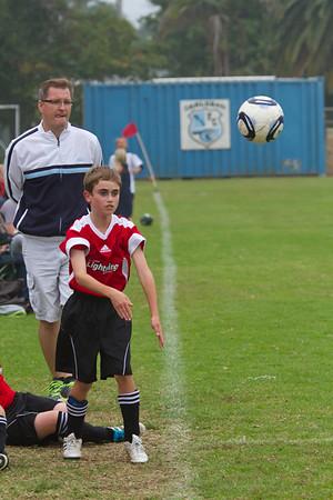 2011-1022 Jack Soccer