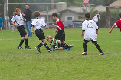 20111022_Jack_Soccer_015