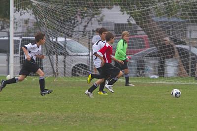 20111022_Jack_Soccer_008