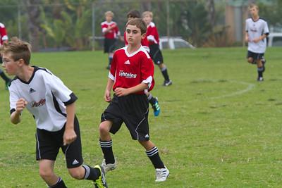 20111022_Jack_Soccer_016