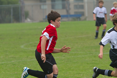 20111022_Jack_Soccer_019