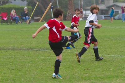 20111022_Jack_Soccer_023