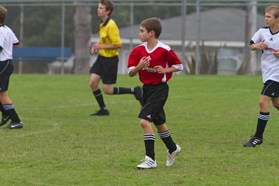 20111022_Jack_Soccer_004