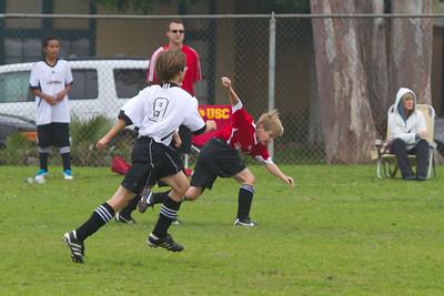 20111022_Jack_Soccer_014