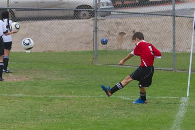 20111022_Jack_Soccer_027