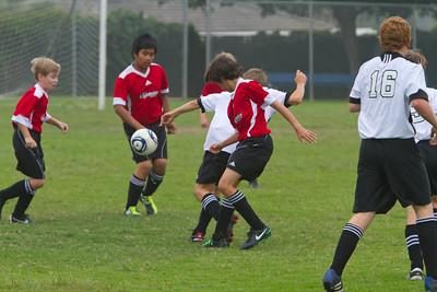20111022_Jack_Soccer_020