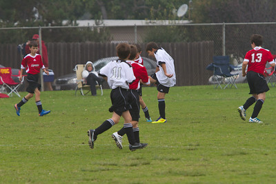 20111022_Jack_Soccer_006