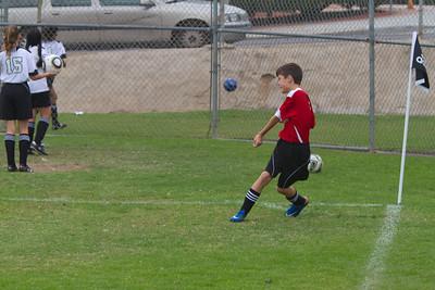20111022_Jack_Soccer_028