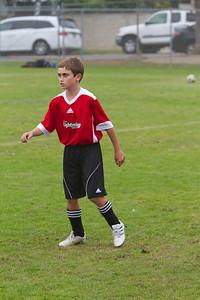 20111022_Jack_Soccer_011