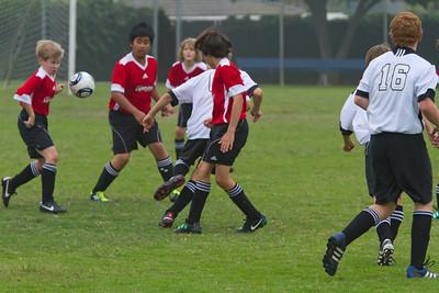 20111022_Jack_Soccer_021
