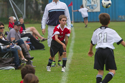 20111022_Jack_Soccer_040