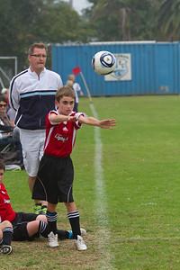 20111022_Jack_Soccer_044