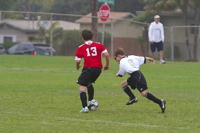 20111022_Jack_Soccer_010
