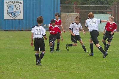 20111022_Jack_Soccer_047