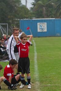 20111022_Jack_Soccer_041