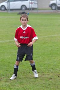 20111022_Jack_Soccer_012
