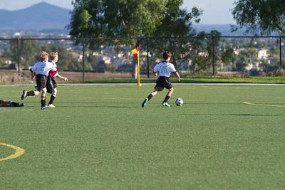 20111113_Jack_Soccer_Champs_13