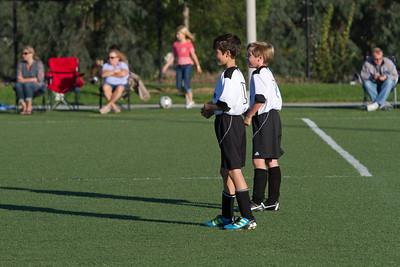 20111113_Jack_Soccer_Champs_27