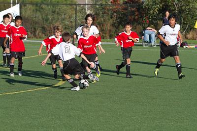 20111113_Jack_Soccer_Champs_46