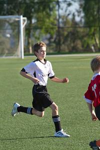 20111113_Jack_Soccer_Champs_17
