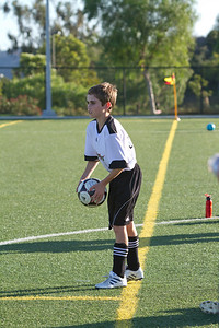 20111113_Jack_Soccer_Champs_18