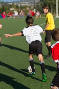 20111113_Jack_Soccer_Champs_32