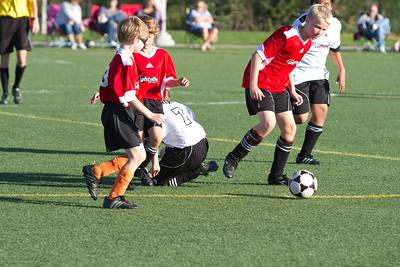 20111113_Jack_Soccer_Champs_11