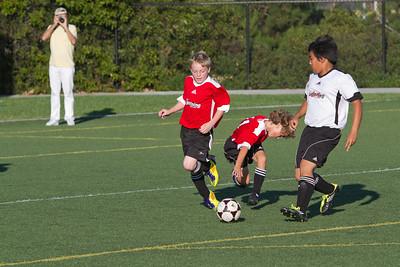 20111113_Jack_Soccer_Champs_39