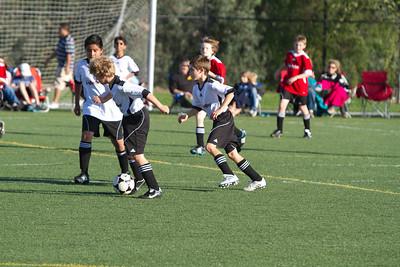 20111113_Jack_Soccer_Champs_09