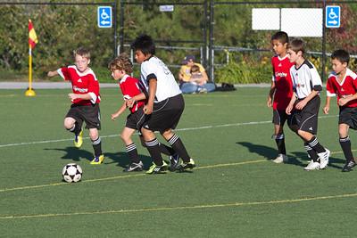 20111113_Jack_Soccer_Champs_38