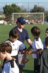 20111113_Jack_Soccer_Champs_04