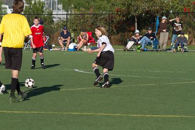 20111113_Jack_Soccer_Champs_28