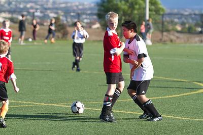 20111113_Jack_Soccer_Champs_12
