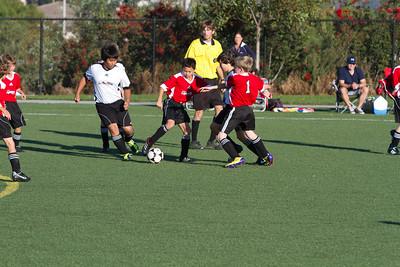 20111113_Jack_Soccer_Champs_44