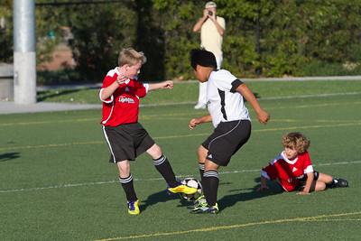20111113_Jack_Soccer_Champs_40