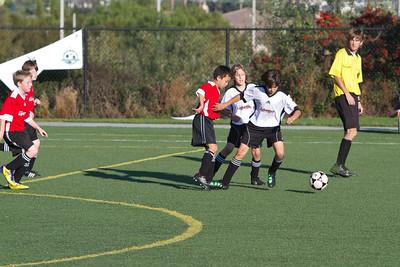 20111113_Jack_Soccer_Champs_42