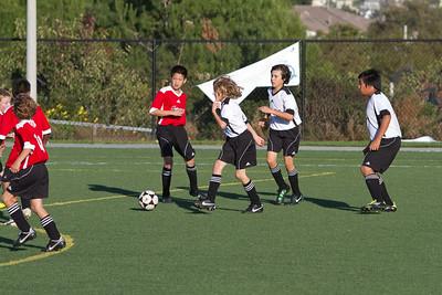 20111113_Jack_Soccer_Champs_35