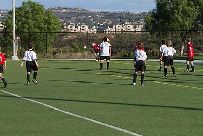 20111113_Jack_Soccer_Champs_22