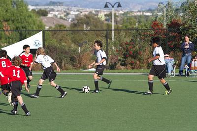 20111113_Jack_Soccer_Champs_34