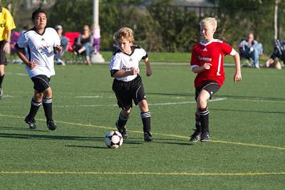 20111113_Jack_Soccer_Champs_10