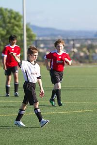 20111113_Jack_Soccer_Champs_01